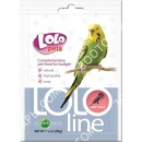 Lolo Pets LoloLine Chit Chat Корм...
