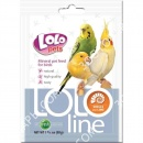 Lolo Pets LoloLine Shell & Lime К...