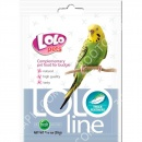 Lolo Pets LoloLine Thick Feathers...