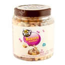 Lolo Pets Classic Bakery Mix Mini...