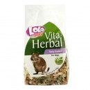 LoLo Pets Vita Herbal Tasty baske...