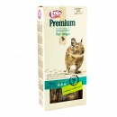 LoLo Pets Premium Smakers for Degu Лакомства для дегу