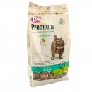 LoLo Pets Premium for Degu Полнор...