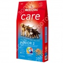 Meradog Care Junior 2 Сухой корм ...