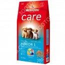 Meradog Care Junior 1 Сухой корм ...