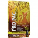 Pro Pac Ultimates Savanna Pride I...
