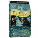Earthborn Holistic Large Breed Су...