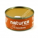 Naturea Chicken Консервы для коше...