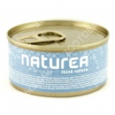 Naturea Tuna & Chicken Консервы д...