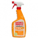 Natures Miracle Stain & Odor Remo...