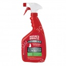Natures Miracle Advanced Stain & ...