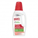 Natures Miracle Stain and Odor Re...