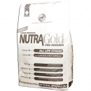 Nutra Gold (Нутра Голд) Pro Breeder (ПроБридер) 20 кг + Bosch Goodies Vitality Лакомство для собак средних пород с глюкозамином