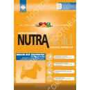 Nutra Gold Holistic (Нутра Голд холистик) indoor Microbites