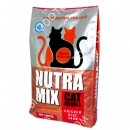 Nutra Mix Professional Cat Formul...