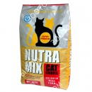 Nutra Mix Maintenance Cat Formula...