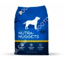 Nutra Nuggets Maintainance (Нутра...