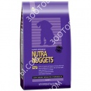 Nutra Nuggets Puppy (Нутра Нагетс...