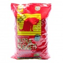 Nutra Nuggets Cat (Нутра Нагетс) Hairball Control Formula (красная)