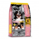Nutram Sound Puppy Large Breed S3...