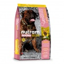 Nutram Sound Adult Large Breed S8...