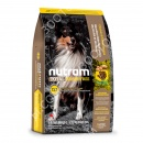 Nutram Total Grain-Free T23 Холис...