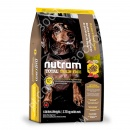 Nutram Total Grain-Free T27 Холис...