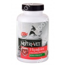 Nutri Vet (�����-���) Hip and Joint Extra �������� � ������������ ��� �����