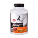 Nutri Vet (Нутри-Вет) Brewers Yea...