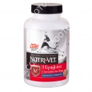 Nutri-Vet Hip & Joint Advance Str...
