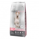 Nutrilove Sensitive All Breeds Cу...