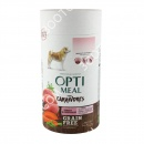 Optimeal for Carnivores Turkey & ...
