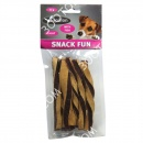 Papillon Snack Fun ��������� ��� ����� c������-������� � ����� � �������