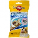 Pedigree Denta Stix 45�� ����������� ������� ��� ����� ����� �����