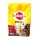 Pedigree Vital Protection Adult Dog ���� ��� ������� ����� � ��������� � ������