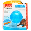 Petstages ORKA Tennis Ball теннисный мяч