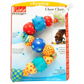 Petstages Chew Chain �������� ��� �������