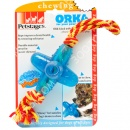 Petstages ORKA Jack with Rope Дже...