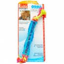 Petstages ORKA Stick палочка с канатами