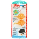 Petstages Orka Catnip Mice 2 мышк...