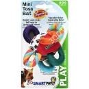 Petstages mini Toss Ball Игрушка ...