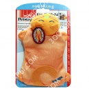 Petstages Kitty Cuddle Pal Игрушк...