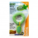 Petstages Freshens Breath Mint Ri...