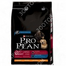 Pro Plan (Про План) Adult Large Breed Chicken