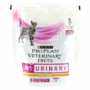 Purina Veterinary Diets UR Urinary Feline Formula Сухой корм