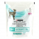 Purina Veterinary Diets EN Gastro...