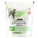 Purina Veterinary Diets HA Hypoal...