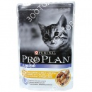 Purina Pro Plan Junior �������� ��� ����� � ������� � ����