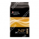 Purina Veterinary Diets NF Renal ...