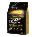 Profine Adult Large Chicken & Pot...